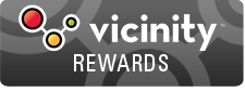 Vicinity Rewards, Ontario